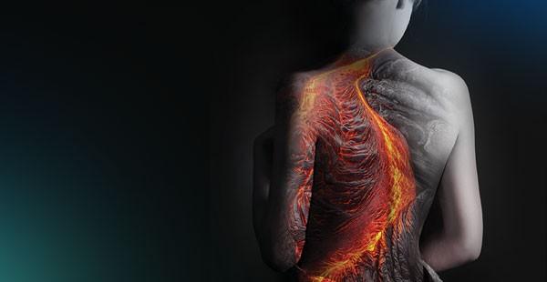 Eczema: Say Goodbye to Messy Creams and Steroids, Say Hello to Ketotifen